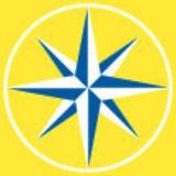 Profile for The Windward School