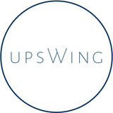 Profile for Upswing
