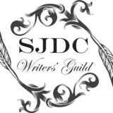 The Writers' Guild Artifact Nouveau