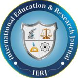Profile for International Education and Research Journal