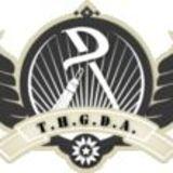 Profile for thgda