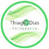 Thiago Dias Fotografia