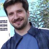 Profile for Thiago Pinheiro Fagundes