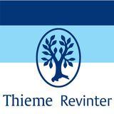Profile for ThiemeRevinter