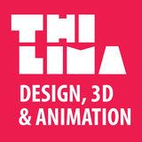 Profile for Thi Lima