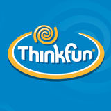 Profile for ThinkFun
