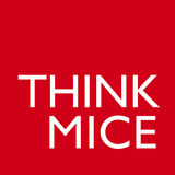 Profile for THINK MICE