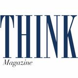 Profile for thinkonline