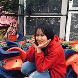 Profile for Thisanat Puengtakun