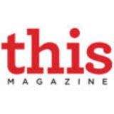 Profile for This Magazine