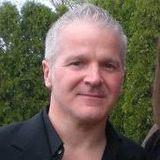 Profile for Thomas Kerr