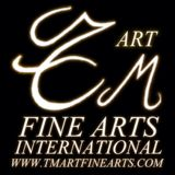 TM-Art International