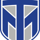 Profile for Thomas More University