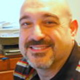 Profile for Thomas Robbins