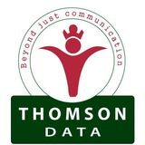 Profile for Thomson Data