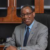 Profile for Dr Thomson Mpinganjira