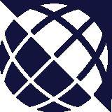 Profile for Markedskompetanse Nord AS