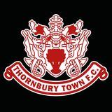 Profile for ThornburyTownFC