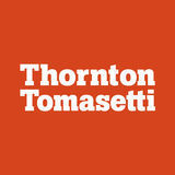 Profile for thorntontomasetti