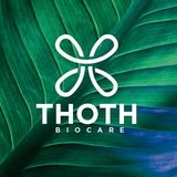 Profile for Thoth Biocare