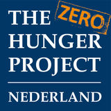 Profile for The Hunger Project