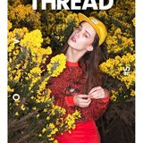 Profile for THREAD