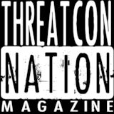Profile for Threat Con Nation