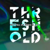 Profile for Threshold Festival