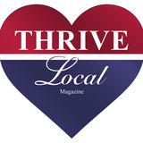 Profile for THRIVE Loveland