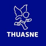Thuasne Hungary