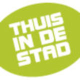 Profile for Thuis in de Stad