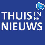 Profile for ThuisinhetNieuws
