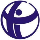 Profile for Transparency International Kenya