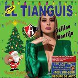 El Tianguis Magazine
