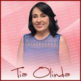 Profile for Tia olinda