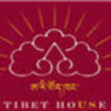 Profile for Tibet House US