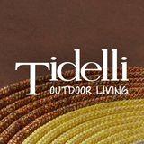 Profile for Tidelli