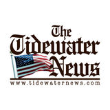 The Tidewater News