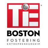 Profile for TiE Boston