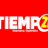 Profile for tiempo21_ediciondigital