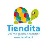 Profile for TIENDITA
