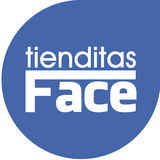Profile for tienditasface