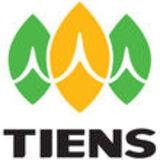 Profile for Tiens Tiens