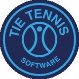 Profile for Tietennis