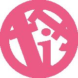 Profile for tif.image DESIGN