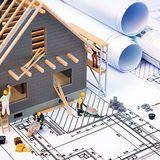 Tiga Jaya Distributor Bangunan