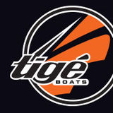 Profile for Tige Boats