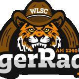 Tiger Radio WLSC