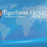 Profile for TigerSwan, LLC