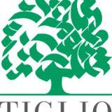 Profile for Tiglio Edizioni